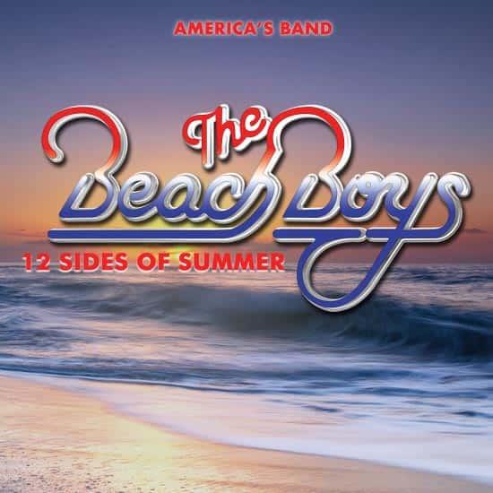 Beach-boys-VIP-tickets