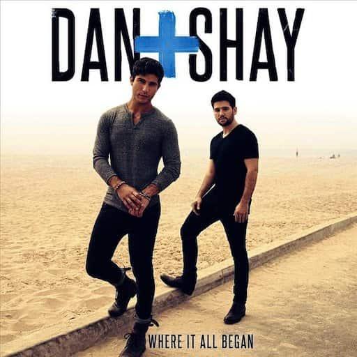 Dan-Shay-VIP