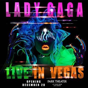 Lady-Gaga-tickets