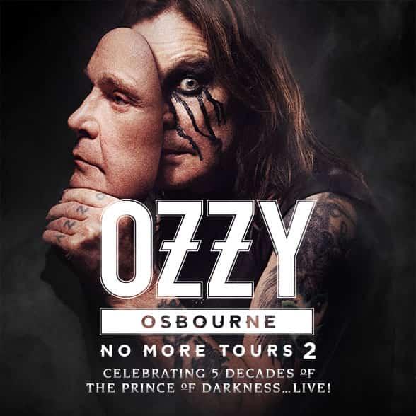Ozzy-Osbourne-VIP-tickets