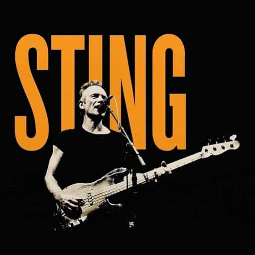 Sting-VIP-Tickets