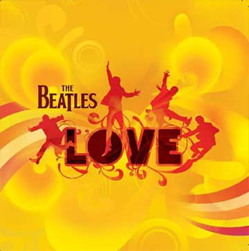 beatles-love-VIP