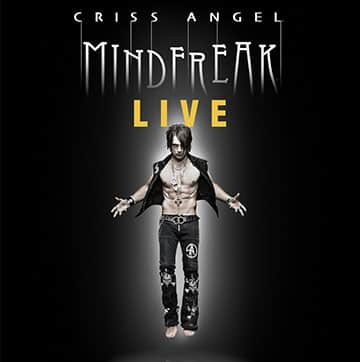 criss-angel-VIP
