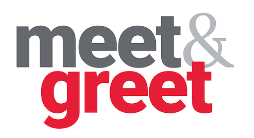 Meet and Greet Tickets 2021/2022