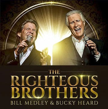 righteous-brothers-vip