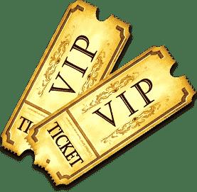 vip-tickets