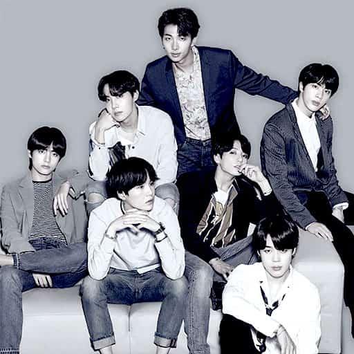 BTS-VIP-tickets