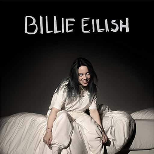 Billie-Eilish-VIP
