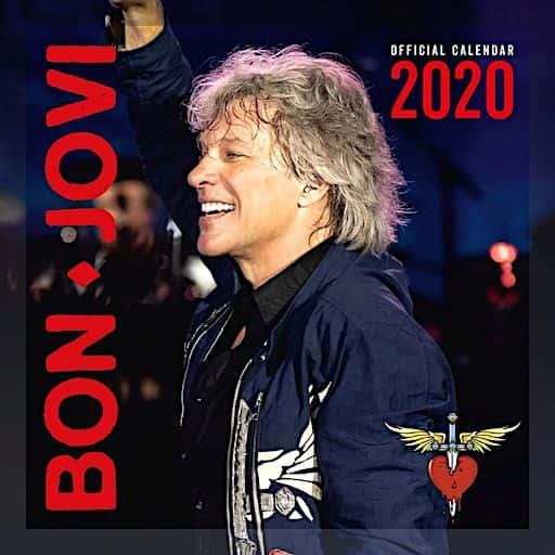 Bon-Jovi-VIP