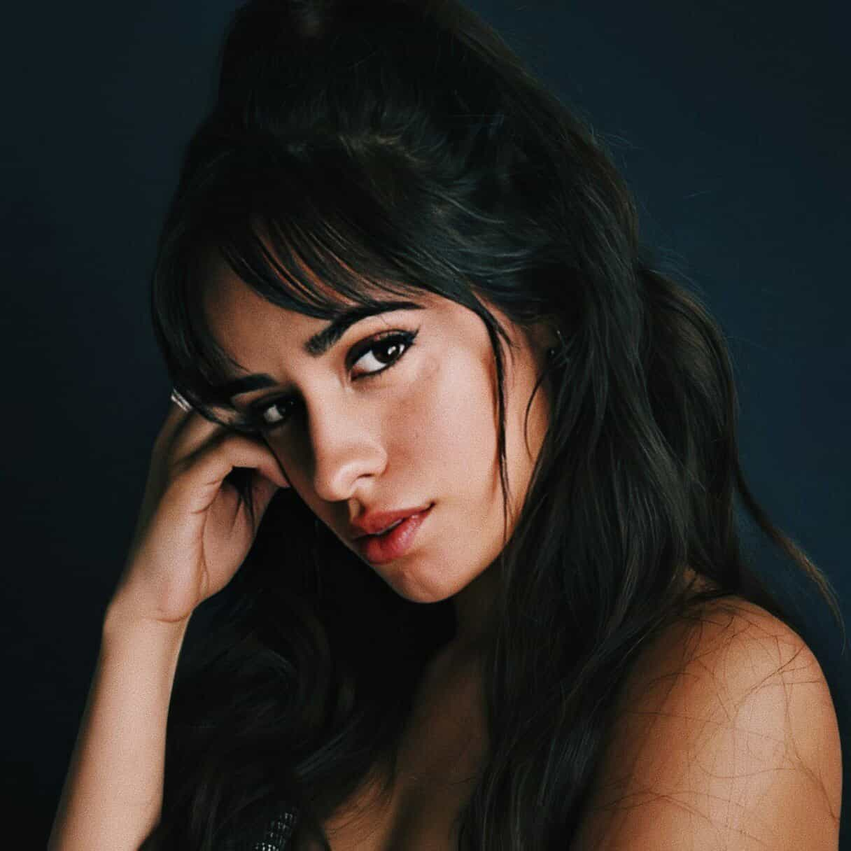 Camila-Cabello-tour