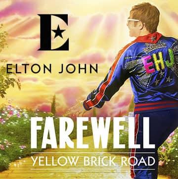 Elton-John-Tickets