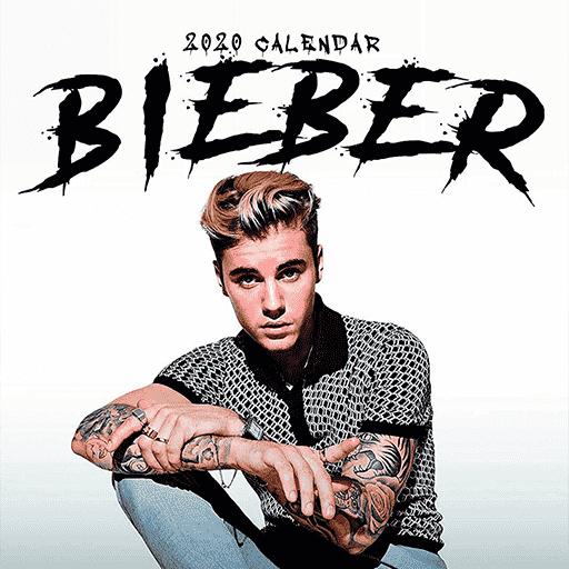 Justin-Bieber-tour-2020