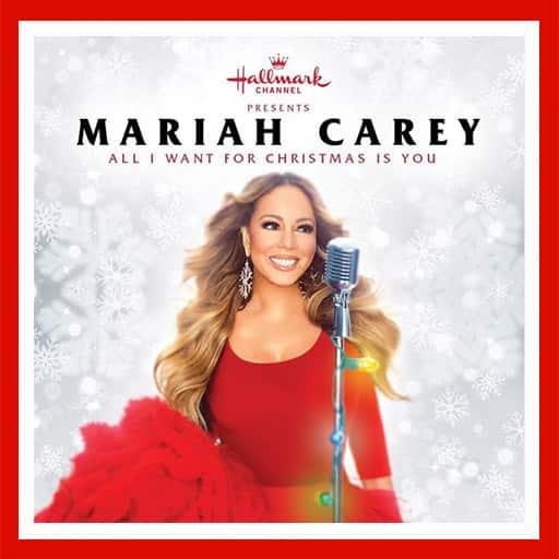 Mariah-Carey-Tickets