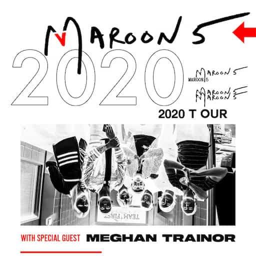 Maroon-5-VIP-Packages