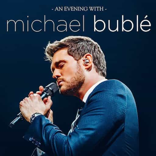 Michael-Buble-packages