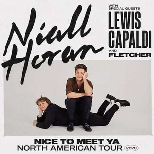 Niall-Lewis-vip