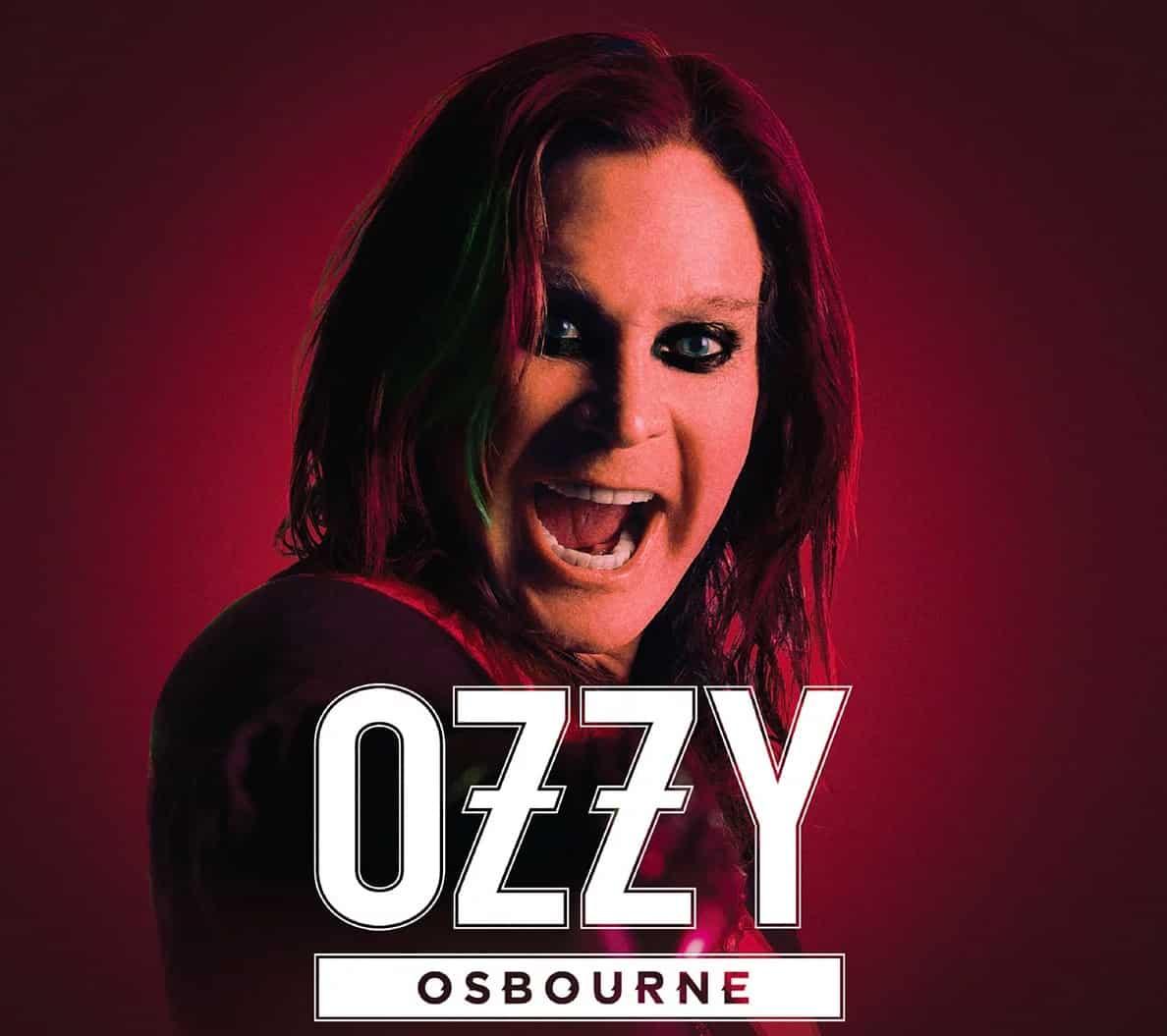 Ozzy-Osbourne-2020