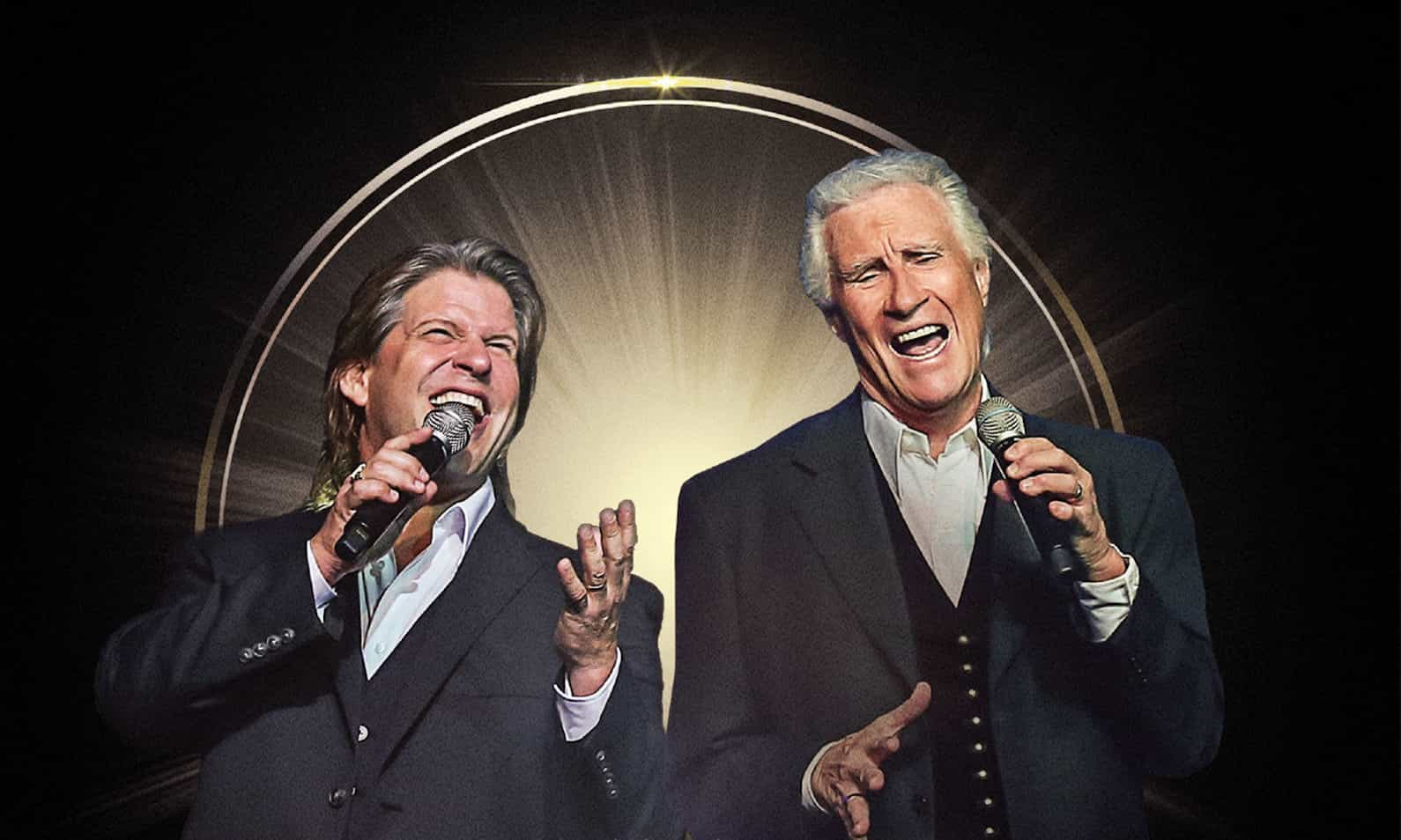 Righteous-Brothers-meet-greet-vip