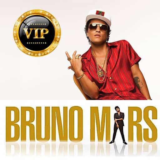 bruno-mars-vip-packages