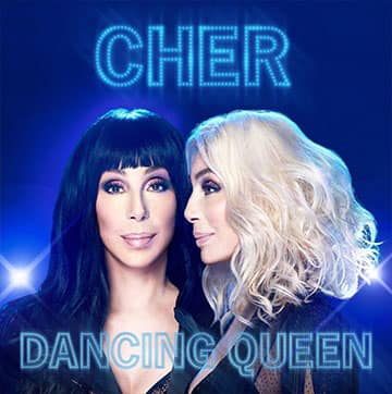 cher-vip-packages