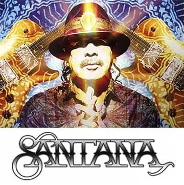 santana-vip-tickets