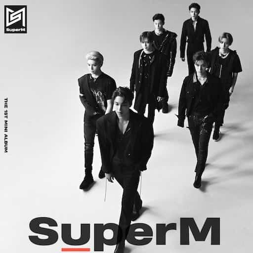 superm-vip-tickets