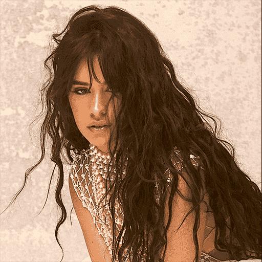 Camila-Cabello-Meet-Greet-VIP