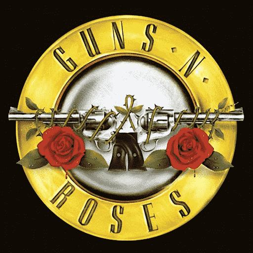 Guns-and-Roses-Meet-Greet-VIP-Tickets