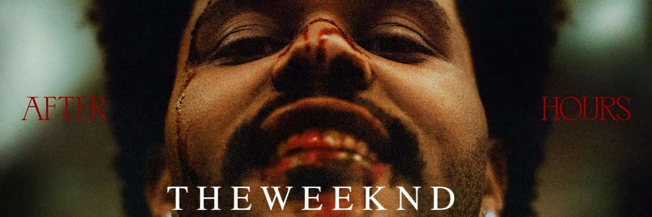 The-Weeknd-VIP-Packages